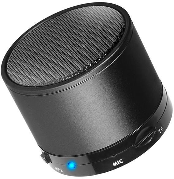 d1bfe3503841 Tracer STREAM BT Bluetooth hangszóró fekete